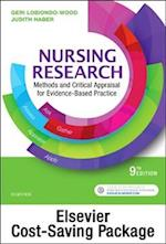 Nursing Research + Study Guide
