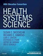 Health Systems Science (AMA Education Constortium)