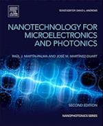Nanotechnology for Microelectronics and Photonics (Nanophotonics)