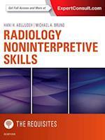 Non-Interpretative Radiology: the Requisites (Requisites in Radiology)