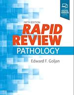 Rapid Review Pathology (Rapid Review,)