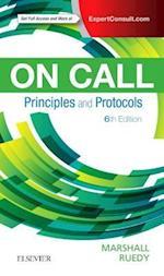 On Call Principles and Protocols (On Call)