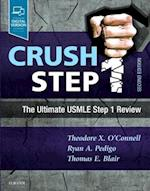 Crush Step 1 (Crush)