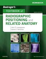 Workbook for Textbook of Radiographic Positioning and Related Anatomy