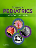Imaging in Pediatrics E-Book