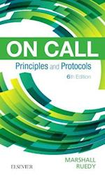 On Call Principles and Protocols (On Call)