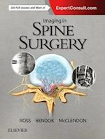 Imaging in Spine Surgery (Hot Topics)