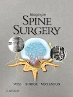 Imaging in Spine Surgery