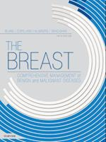 Breast E-Book