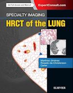 Specialty Imaging (Specialty Imaging)