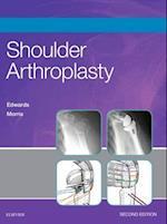 Shoulder Arthroplasty E-Book