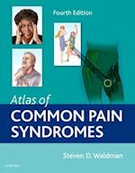 Atlas of Common Pain Syndromes E-Book