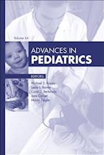 Advances in Pediatrics, E-Book (Advances)