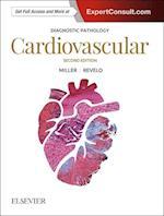 Diagnostic Pathology: Cardiovascular (Diagnostic Pathology)
