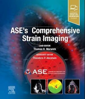 Ases Comprehensive Strain Imaging