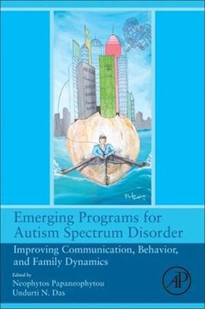 Emerging Programs for Autism Spectrum Disorder