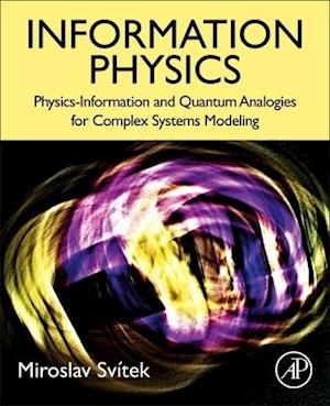 Information Physics