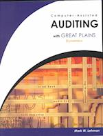 Computer Assisted Auditing with Great Plains Dynamics af Mark W Lehman