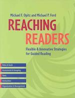 Reaching Readers