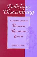 Delicious Dissembling