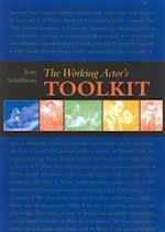 The Working Actor's Toolkit