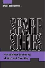 Spare Scenes