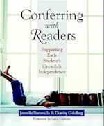 Conferring With Readers