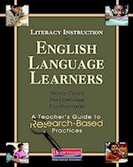 Literacy Instruction for English Language Learners af Fred Genesee, Else Hamayan, Nancy Cloud