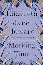 Marking Time af Elizabeth Jane Howard