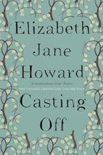 Casting Off af Elizabeth Jane Howard
