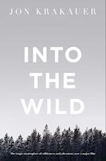 Into the Wild af Jon Krakauer