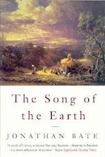 Song of the Earth af Jonathan Bate