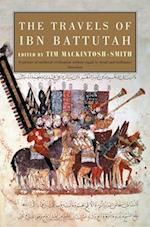 The Travels of Ibn Battutah (Macmillan Collectors Library)