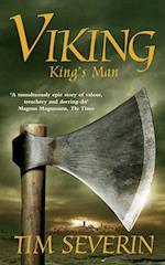 King's Man (Viking, nr. 3)