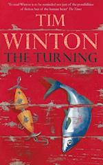 The Turning af Tim Winton