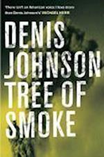 Tree of Smoke af Denis Johnson