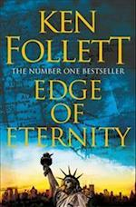 Edge of Eternity (The Century Trilogy, nr. 3)