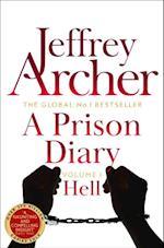 Prison Diary Volume I (Prison Diaries)