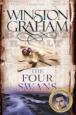 The Four Swans (Poldark)