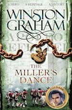The Miller's Dance