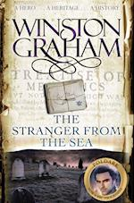 The Stranger From The Sea (Poldark)