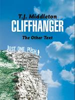 Cliffhanger: The Other Text