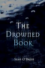 Drowned Book