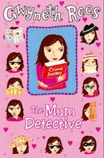 Mum Detective