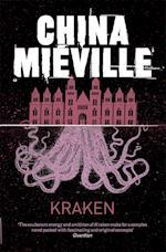 Kraken af China Mieville