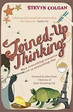 Joined-Up Thinking