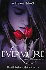 The Immortals: Evermore