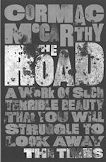 The Road (Picador Classic)