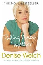 Pulling Myself Together af Denise Welch