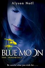 Blue Moon (Immortals)